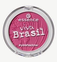 ess_VivaBrazil__eyesh02