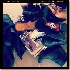 dd2 shoes