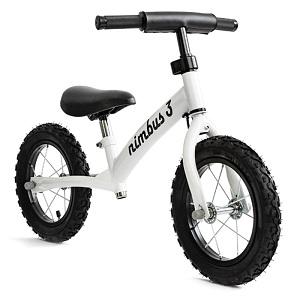 Xe đạp cân bằng cho trẻ em
