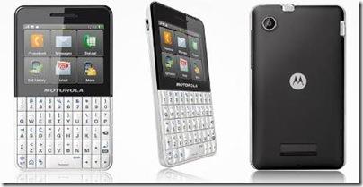 1-Motorola-Motokey-XT-EX118-novedades-moviles-sociales