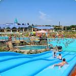 Węgry/Sarvar/Sarvar - Park Inn by Radisson Resort&Spa