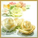 Sugar Flowers
