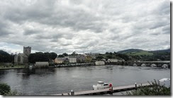 02.Killaloe - Lough Derg