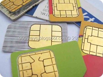 simcards-gsm-association