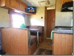 vegas trailer pickup 058