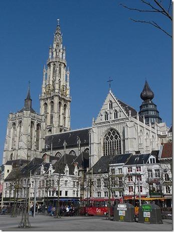 Katedral-Antwerp_thumb3