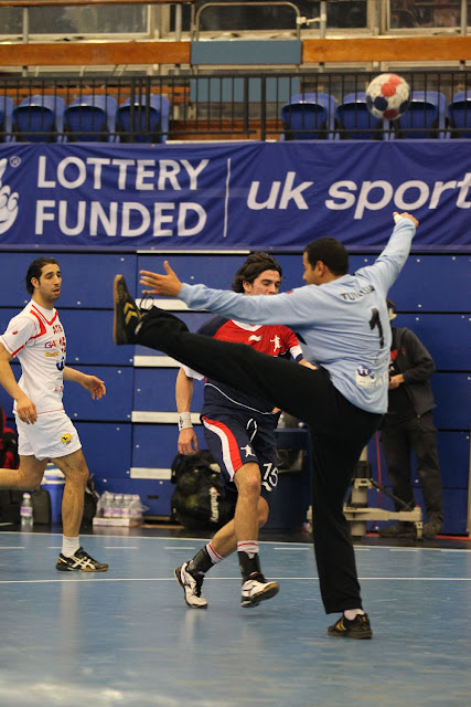 GB Men v Tunisia, Apr 6 2012 - by Michael Barnett - GBR%252520v%252520TUN%252520328.JPG