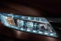 Honda-Crider-Concept-2