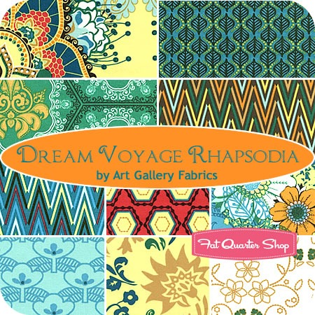 Rhapsodia-dreamvoyage-450