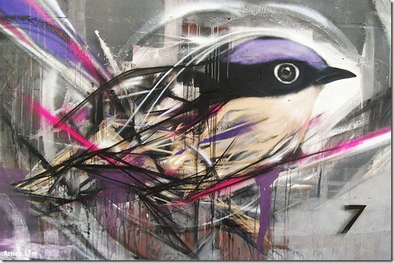graffiti-birds-street-art-L7m-12