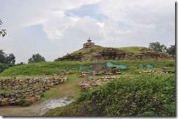 kajuraho 168 bijamandala temple