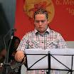 mednarodni-festival-igraj-se-z-mano-ljubljana-30.5.2012_036.jpg