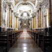 basilica madonna del ponte interno 2.jpg