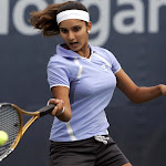 Sania-Mirza-Hot-Pics-13.jpg