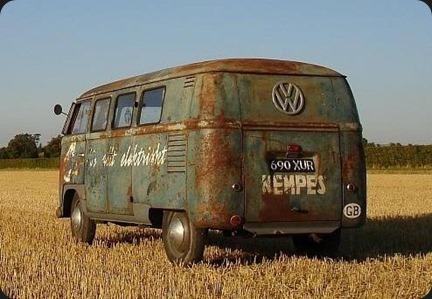 VWbus51green[2]
