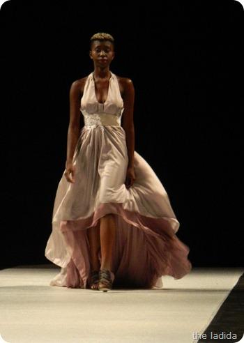 Storm Bergmann  - AGFW Fashion Show (5)