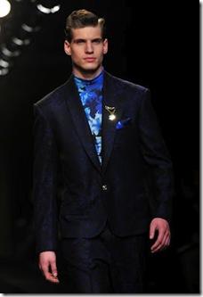 elegantes trajes -2012-2013-14
