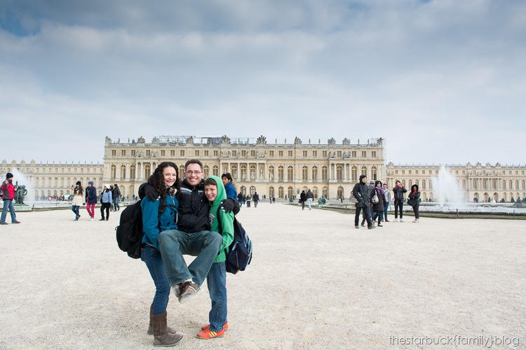 Palace of Versailles blog-122