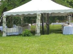 Payne wedding 1 Medium Web view