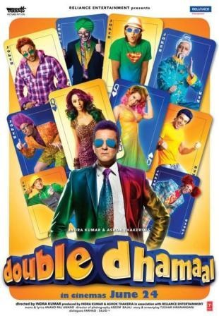 double-dhamaal-poster