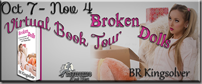 Broken Dolls Banner Tour 450 x 169