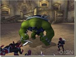 game-ben10-ultimate-alien-cosmic-destruction3 NOVO GAME JOGO! BEN 10 ULTIMATE ALIEN: COSMIC DESTRUCTION download baixar wii ps3 xbox
