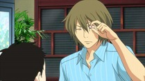 [HorribleSubs] Natsuyuki Rendezvous - 05 [720p].mkv_snapshot_06.56_[2012.08.02_16.57.11]