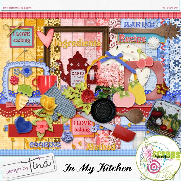 Design by Tina_In My Kitchen_prev