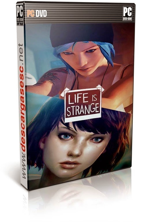 Life_Is_Strange_Episode_1-FLT-pc-www[1]_thumb