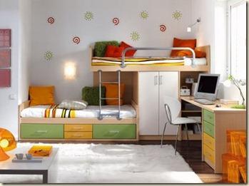 decoración de dormitorios para varones-4