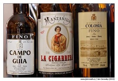 colosia_cigarrera_fino_manzanilla
