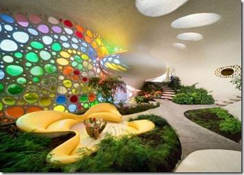 Sachin-Tendulkars-New-House-Shell-House-6-520x370