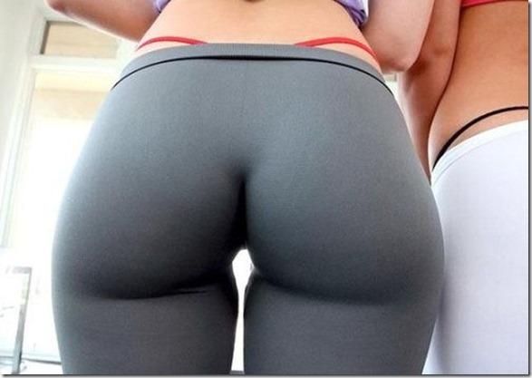 yoga-pants-wonder-bra-2