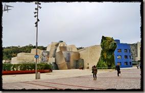 Bilbao (7)