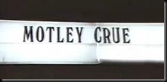 roxy 1981 4 (2)