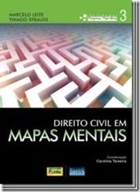 5---Direito-Civil-em-Mapas-Mentais_t[2]