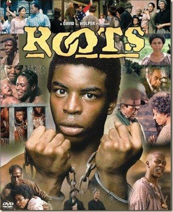 roots_movieq[1]