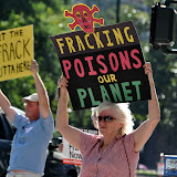 News_120725_FrackingProtest