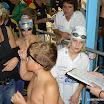 InternationaalZwemtoernooi 2009 (91).JPG