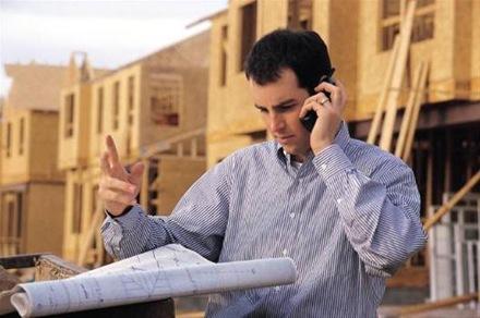 arquitecto-arquitecto-tecnico