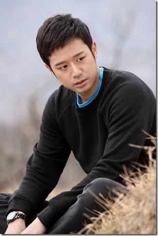 Chun_Jung-myung 1