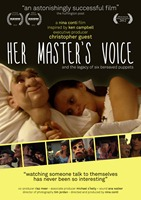 her_masters_voice