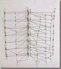 dibujosinpapel1