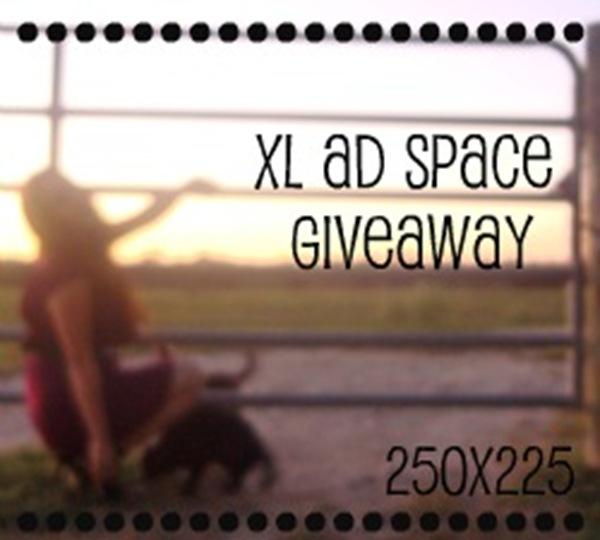 xl adspace-1