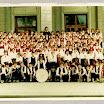 kpk_1987-01.jpg