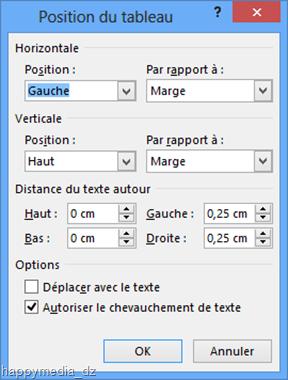 Word-Boite-de-Dialogue-Position-Tableau