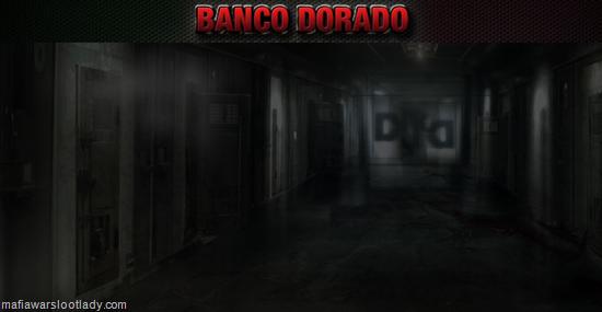 mexicobank