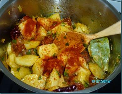 patatas riojana5 copia