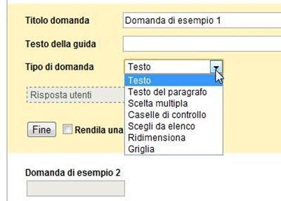 modulo-contatto-google-drive