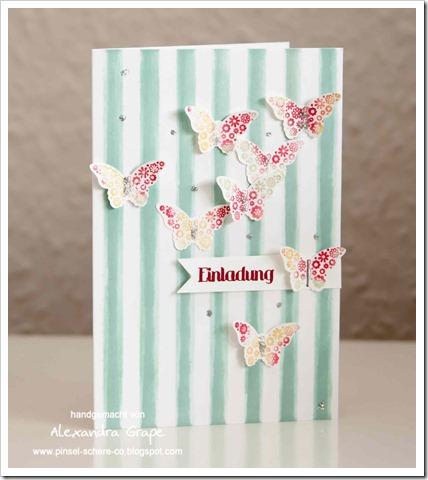 stampin-up_karte_papillon-potpourri_Schmetterlinge_Eins-für-alles_Einladung_alexandra-grape_02